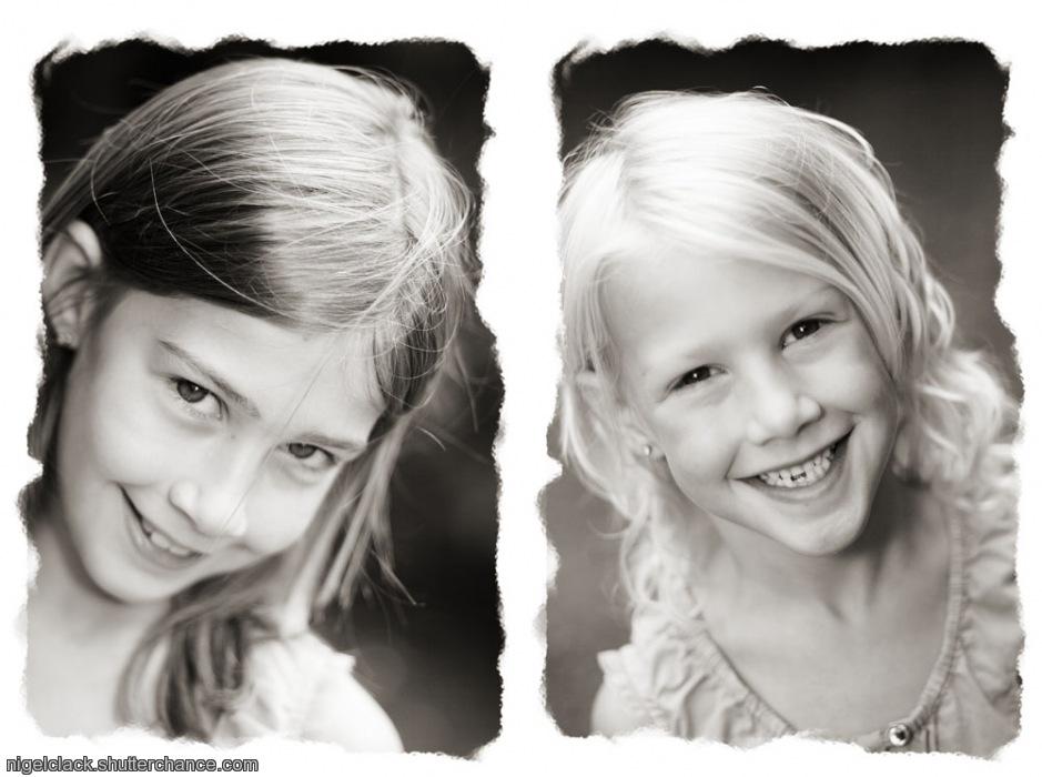 photoblog image Sophia & Cameron